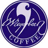 Logo Meyerbeer Coffee